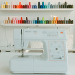 Sewing Machine Rental