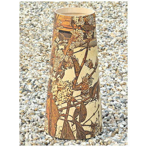 Garden Collection - Viburnam Vase