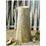Tree Collection - Willow Vase