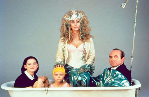 mermaids-movie-cher-nextflix