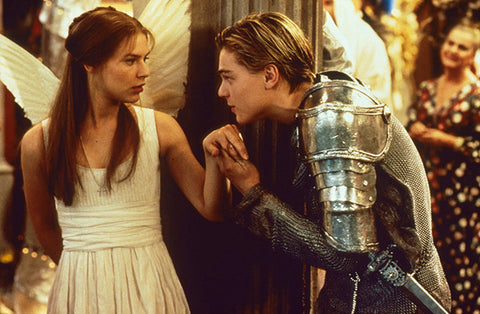romeo-juliet-movie-netflix