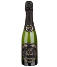 Load image into Gallery viewer, Tendil & Lombardi Cuvée Brut Champagne NV (37.5cl) - sipp
