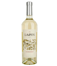 Load image into Gallery viewer, Lazos Terra Chardonnay, 2016 - sipp