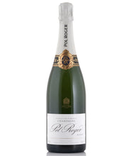 Load image into Gallery viewer, Pol Roger Brut Réserve Champagne NV - sipp