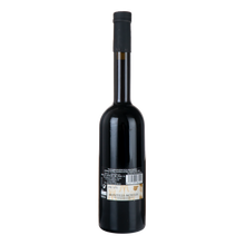 Load image into Gallery viewer, Bodegas del Pino PX Solera 1998