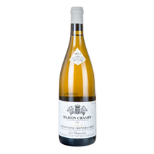 "Load image into Gallery viewer, Maison Champy Chassagne Montrachet 1er Cru ""Les Chenevottes"" 2015"