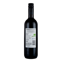 Load image into Gallery viewer, Tavernello Organic Sangiovese Rubicone IGT 2018