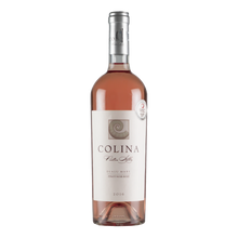 Load image into Gallery viewer, Colina Piatra Alba, Pinot Noir Rose 2016