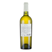 Load image into Gallery viewer, Domaine de Cibadiès Sauvignon Blanc 2016