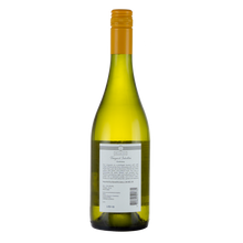 Load image into Gallery viewer, William Cole Vineyard Selection Chardonnay 2017