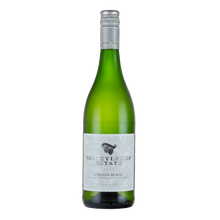 Load image into Gallery viewer, Van Zylshof Estate Chenin Blanc 2017