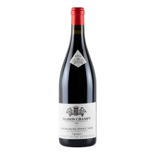 Load image into Gallery viewer, Maison Champy Bourgogne Pinot Noir 2015