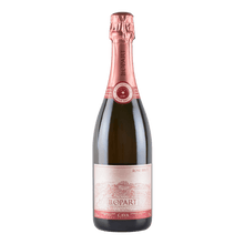 Load image into Gallery viewer, Llopart Brut Rosé Reserva 2014