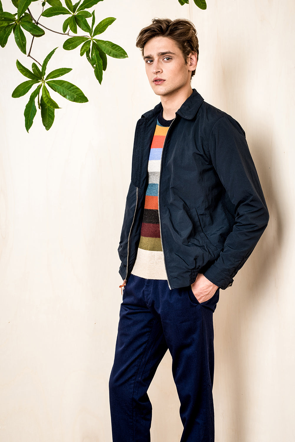 Lookbook men 5