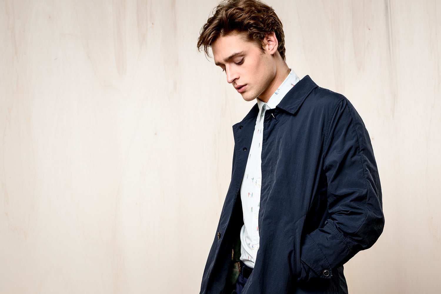 Lookbook men 10