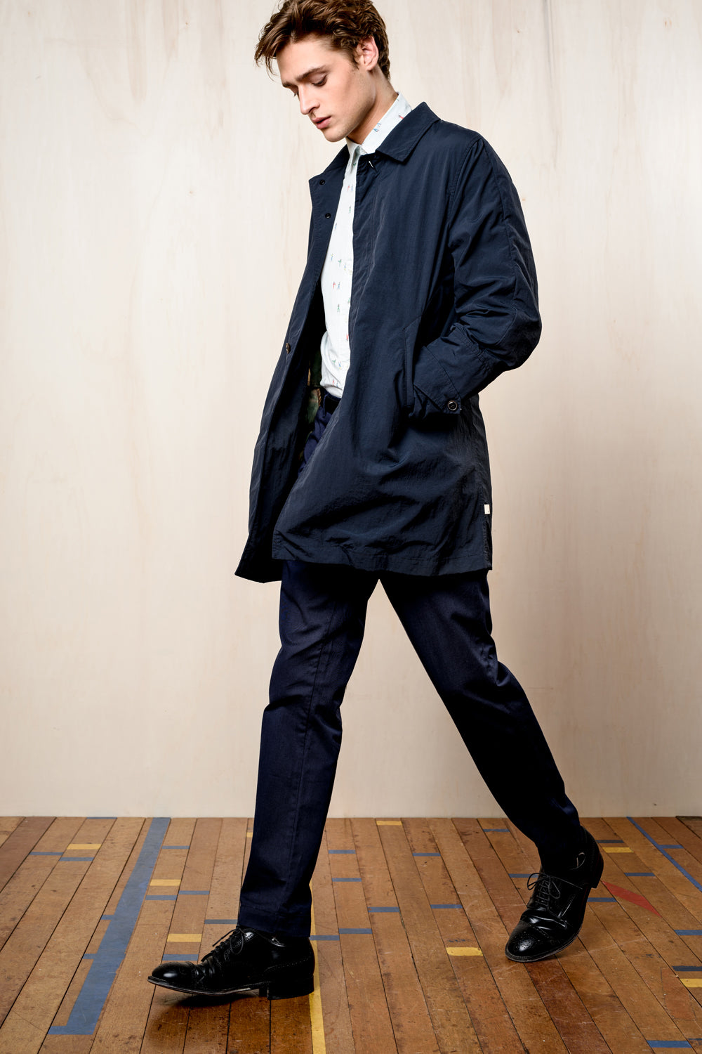 Lookbook men 11