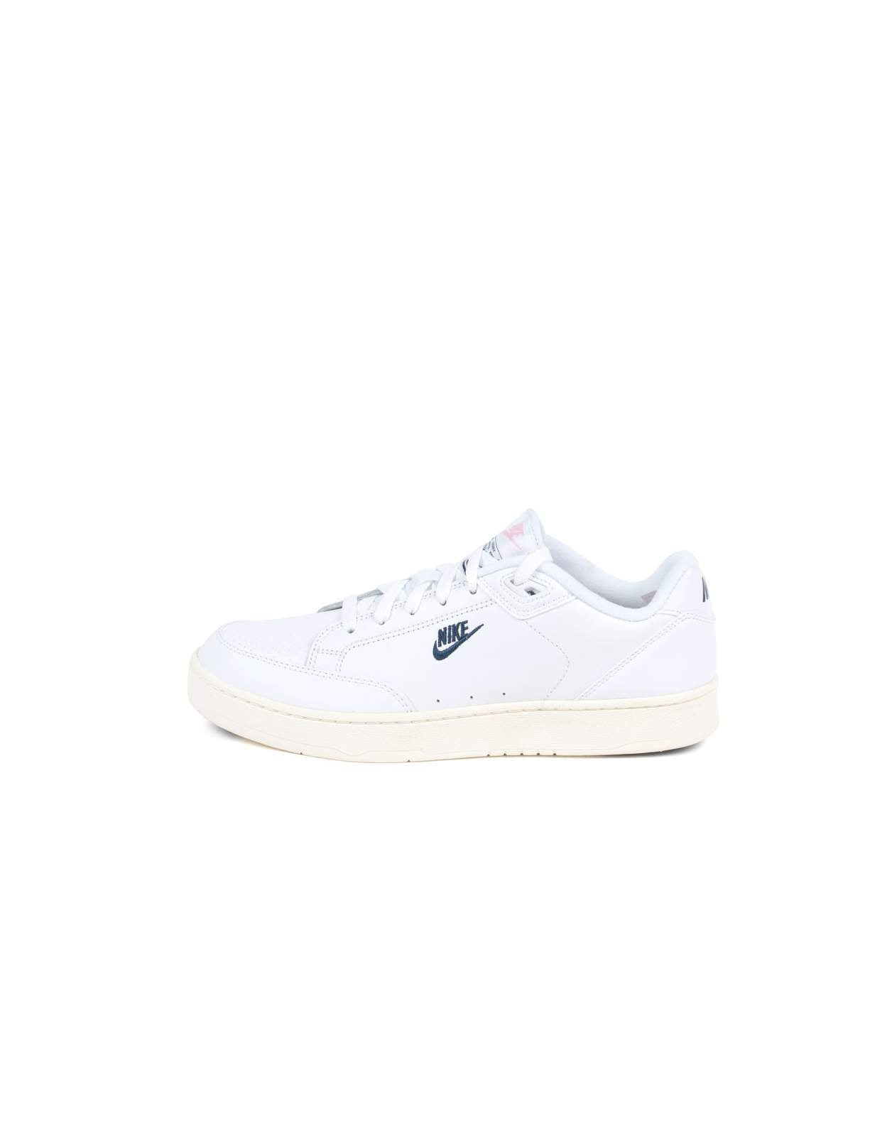 finest selection 41208 8800e NIKE  GRANDSTAND II SHOES