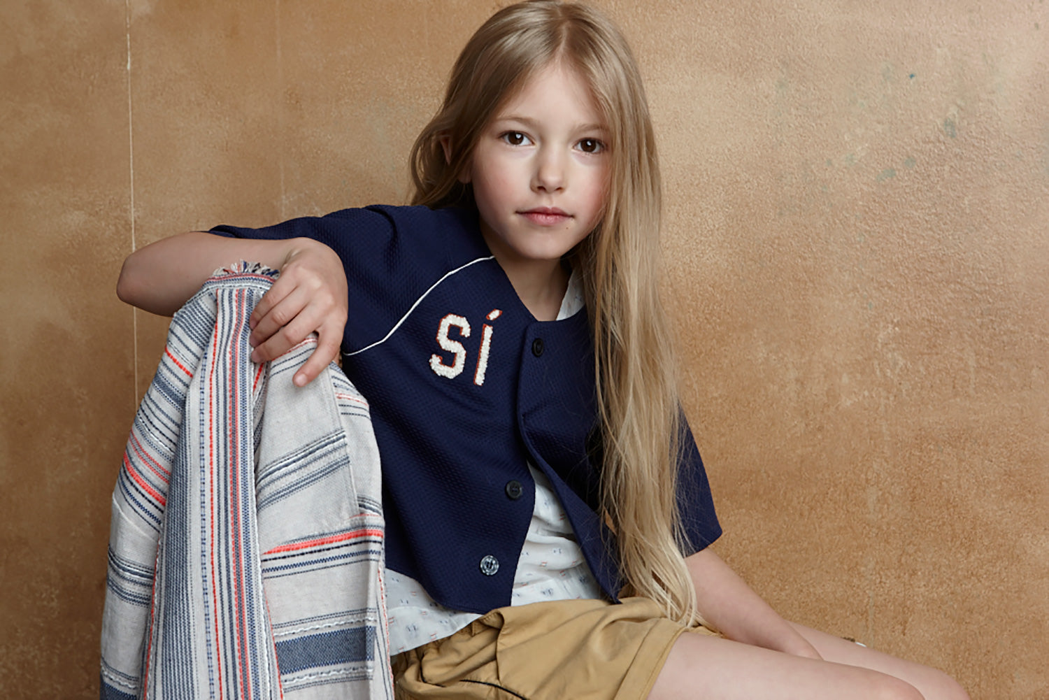 Lookbook kids 13