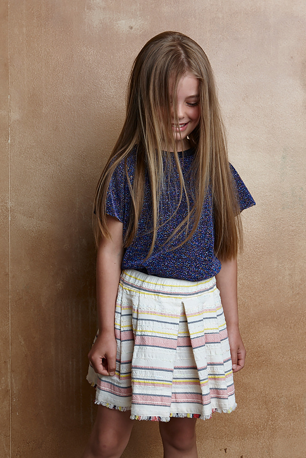 Lookbook kids 15