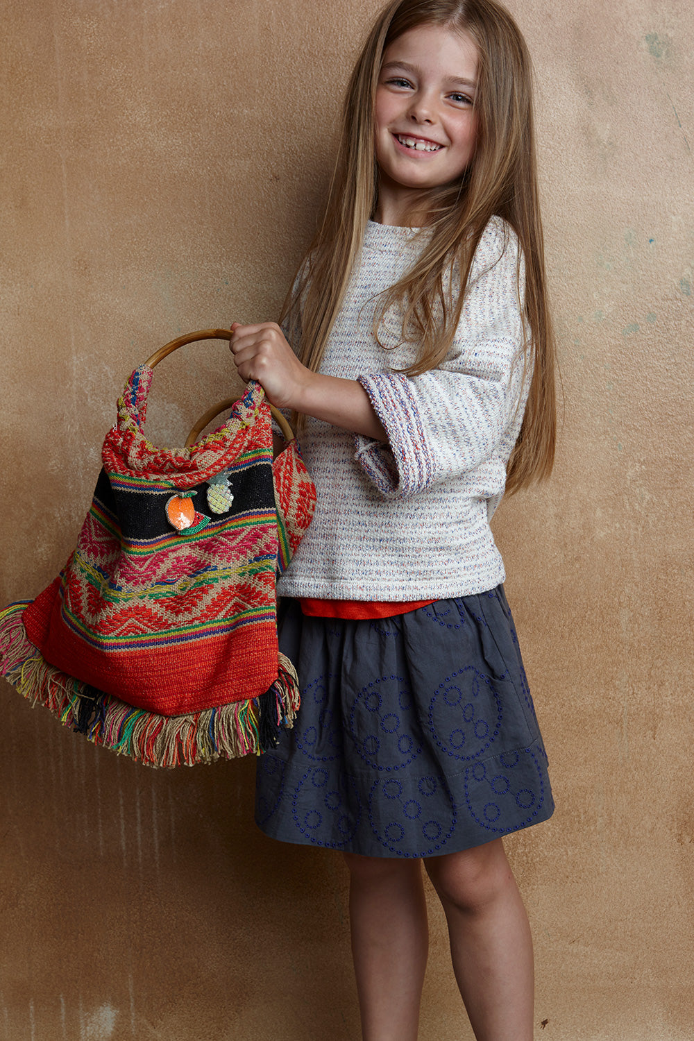 Lookbook kids 16