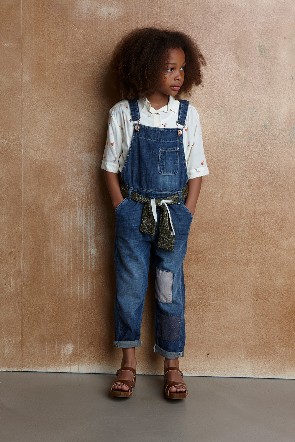 Lookbook kids 17