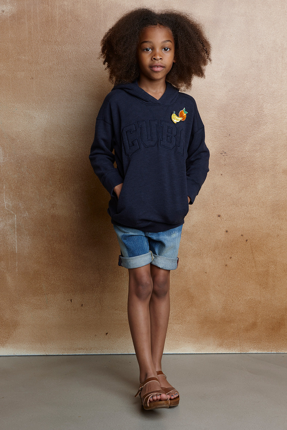 Lookbook kids 4