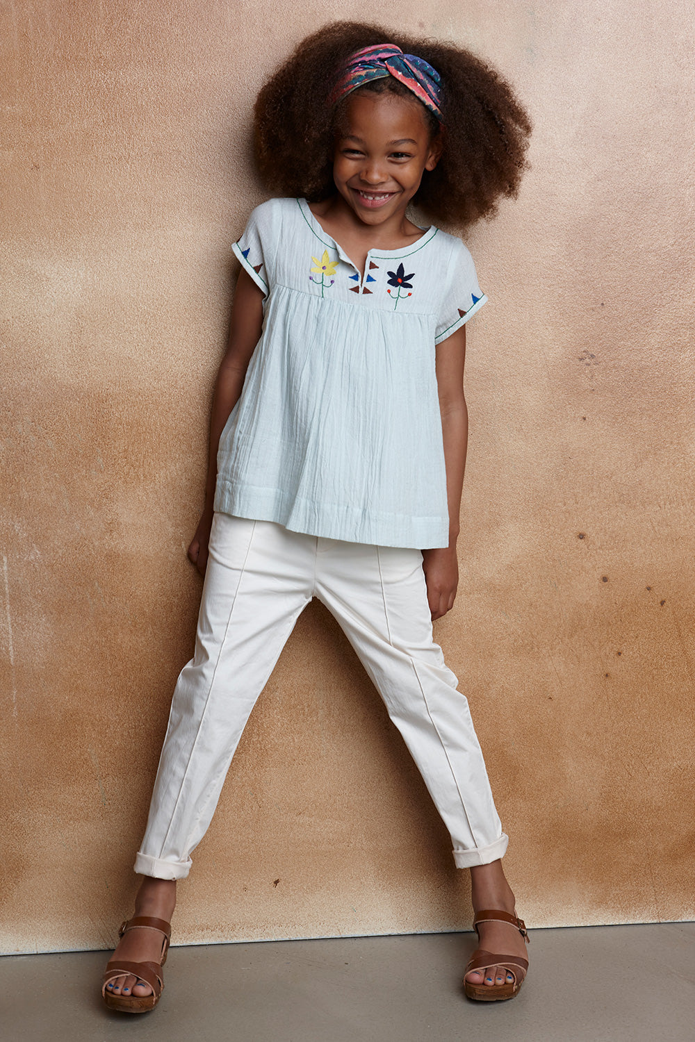 Lookbook kids 7