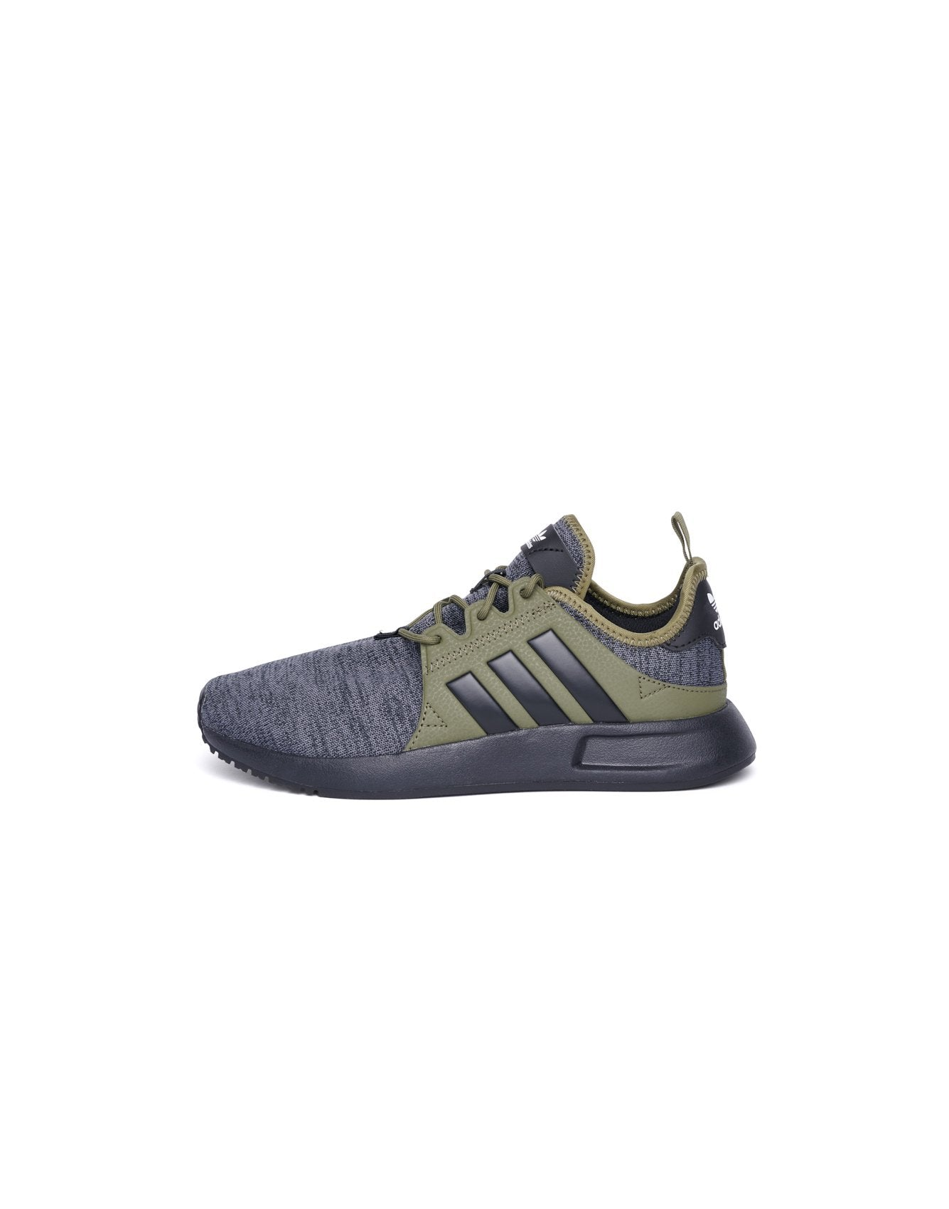 separation shoes ea7bc b238d Adidas XPLR unior  Spring-Summer19 collection  Bellerose
