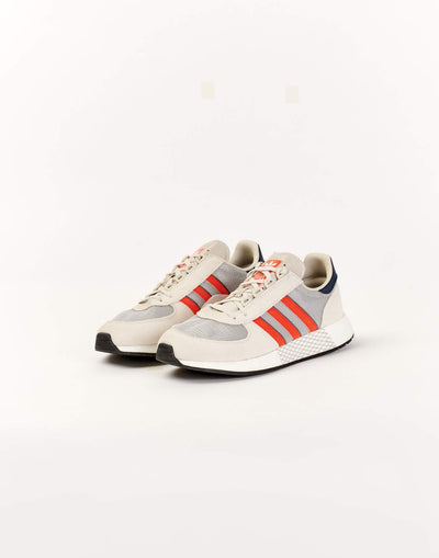 ADIDAS | MARATHON TECH SHOES