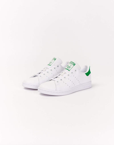 ADIDAS | STAN SMITH JUNIOR SHOES
