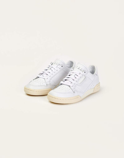 ADIDAS | CONTINENTAL SHOES