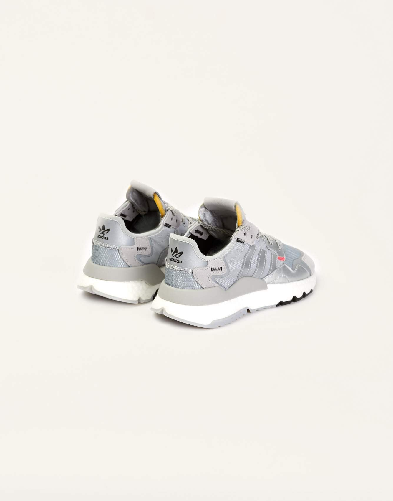 cheap prices 100% quality detailed look ADIDAS | NITE JOGGER SHOES