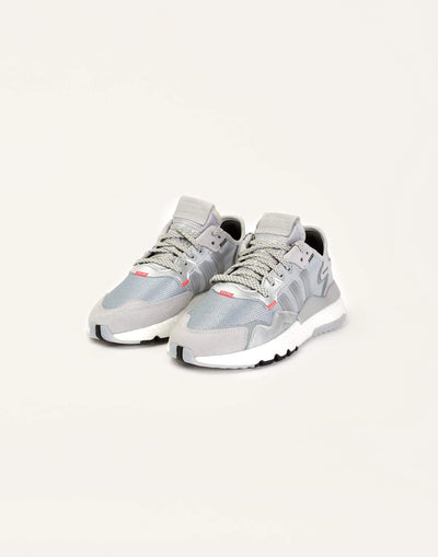 ADIDAS | NITE JOGGER SHOES