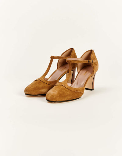 BELLEROSE | GRACE SHOES