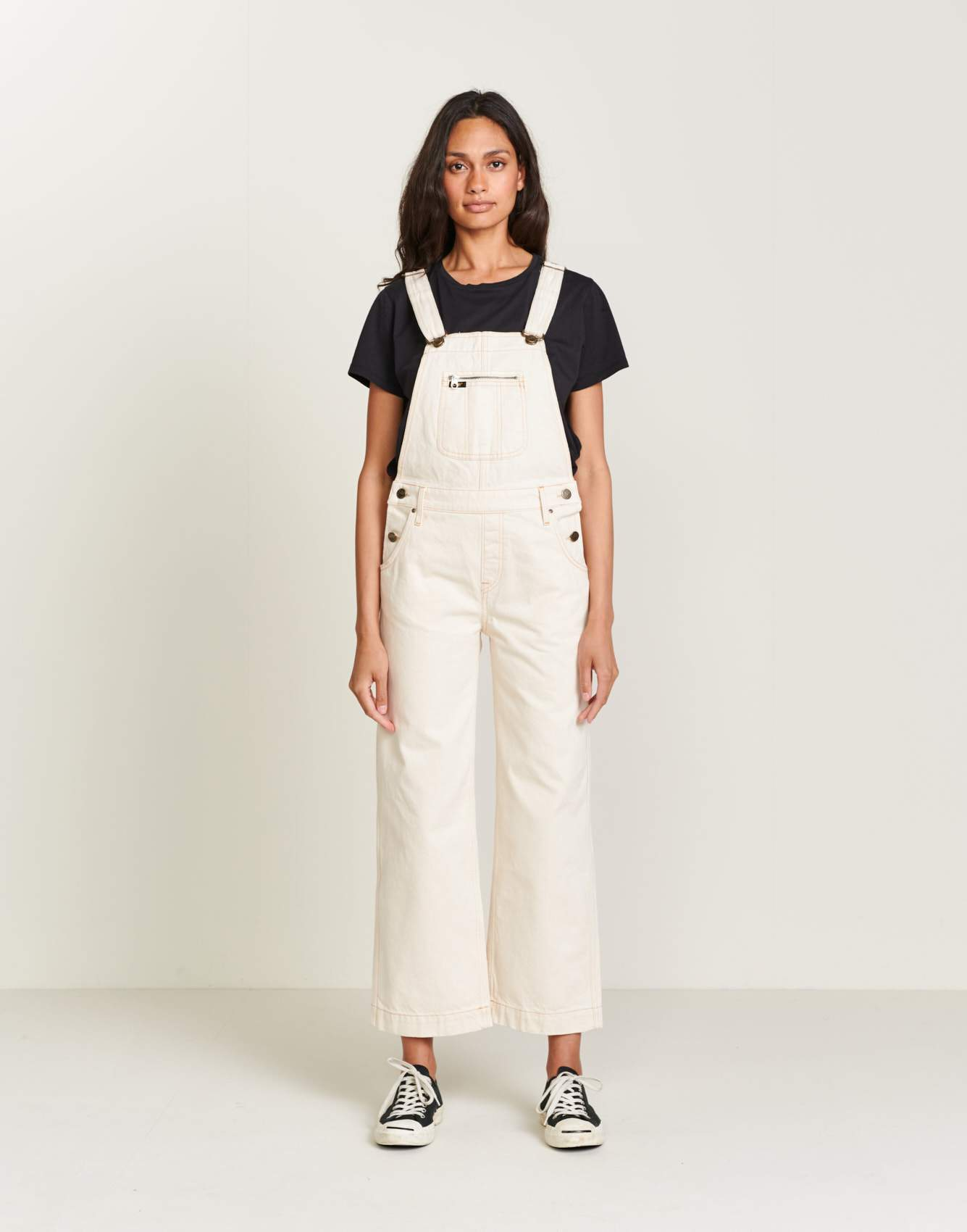 da8e0e9b678 Women Spring-Summer'19 collection | Bellerose