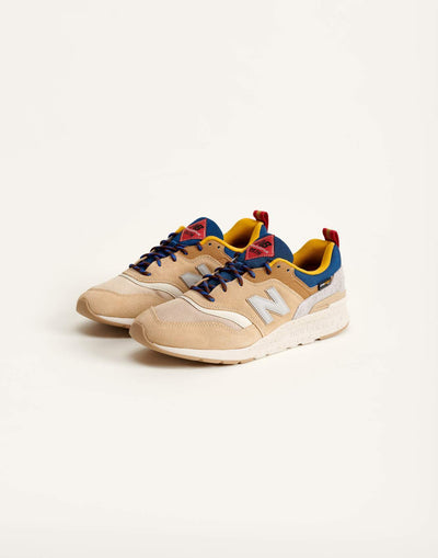 NEW BALANCE | 997H SHOES