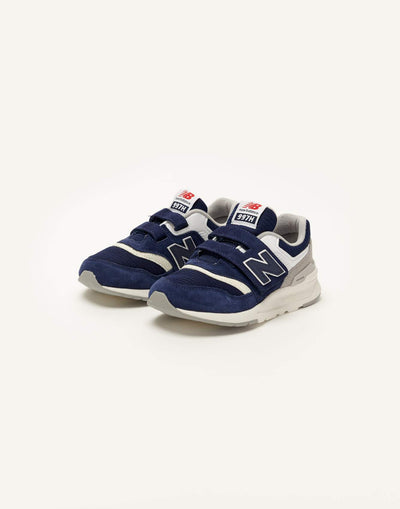 NEW BALANCE | 977 SHOES