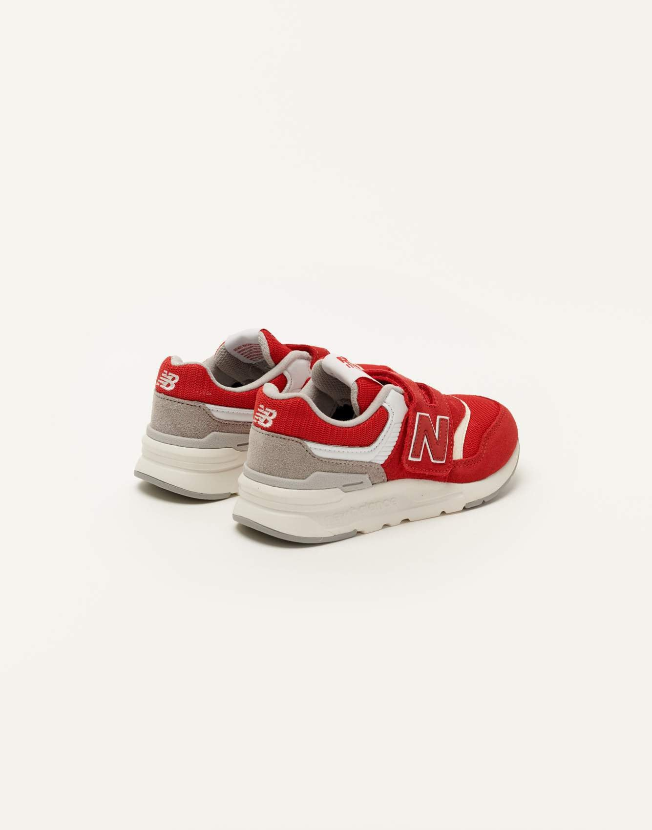 997h new balance enfant