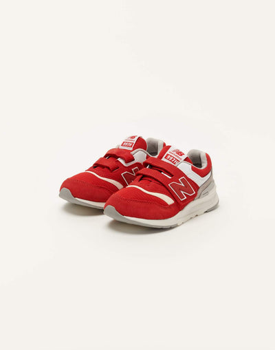 NEW BALANCE | 997 SHOES