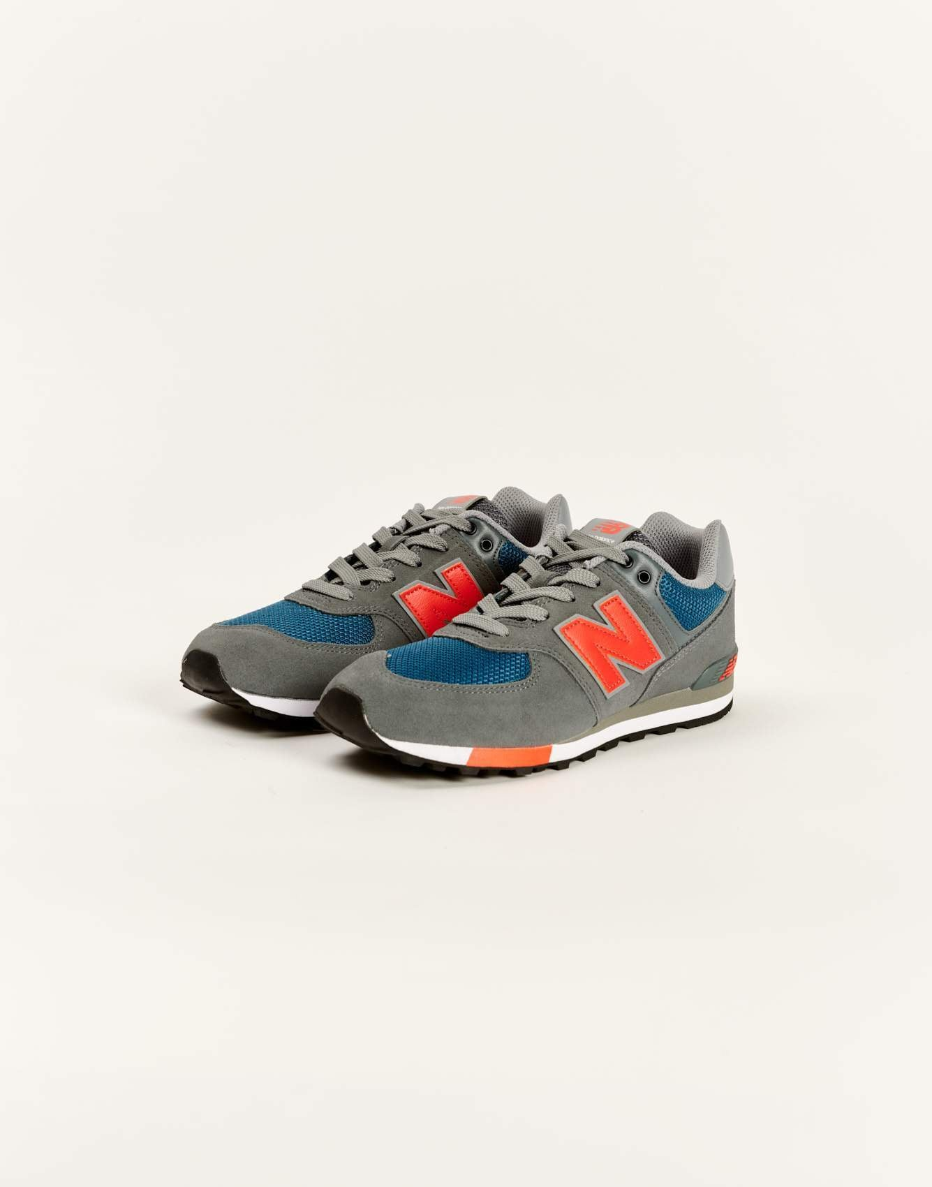 huge selection of 841f8 62218 NEW BALANCE | 574 SHOES