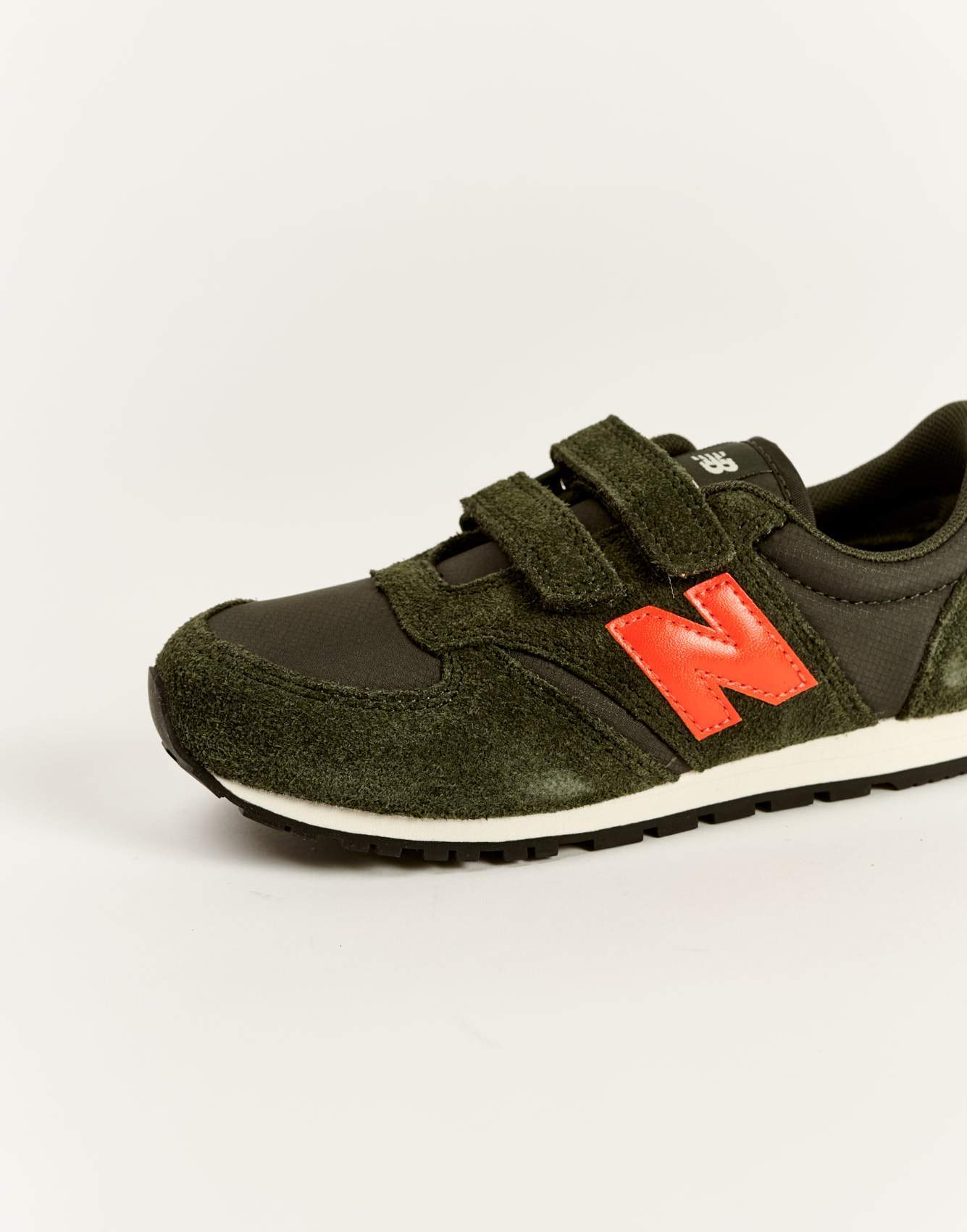 lowest price 0453e 4b773 NEW BALANCE | 420 SHOES