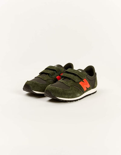 NEW BALANCE | 420 SHOES