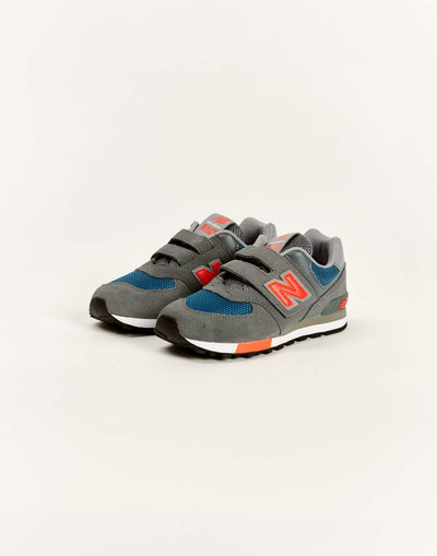 NEW BALANCE | 574 SHOES