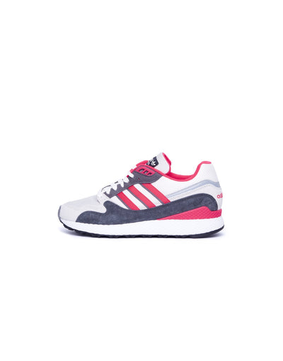 ADIDAS | ULTRATECH SHOES