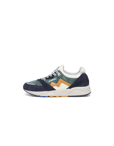 KARHU | ARIA NIGHT SKY SHOES
