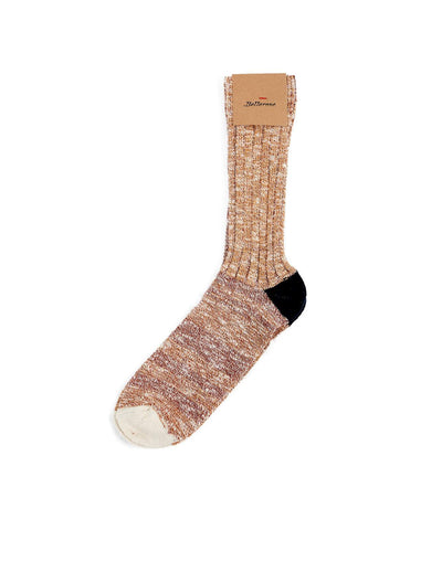 FILER SOCKS