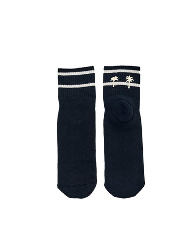 FURNA SOCKS