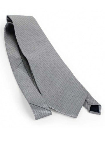 Image of The Grey Tie