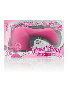 G spot Wand attachment -  - Passionzone Adult Store - 1