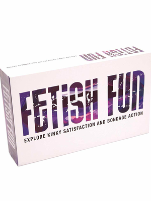 Fetish Fun